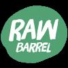 Raw Barrel Supplements
